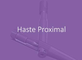 Haste Proximal